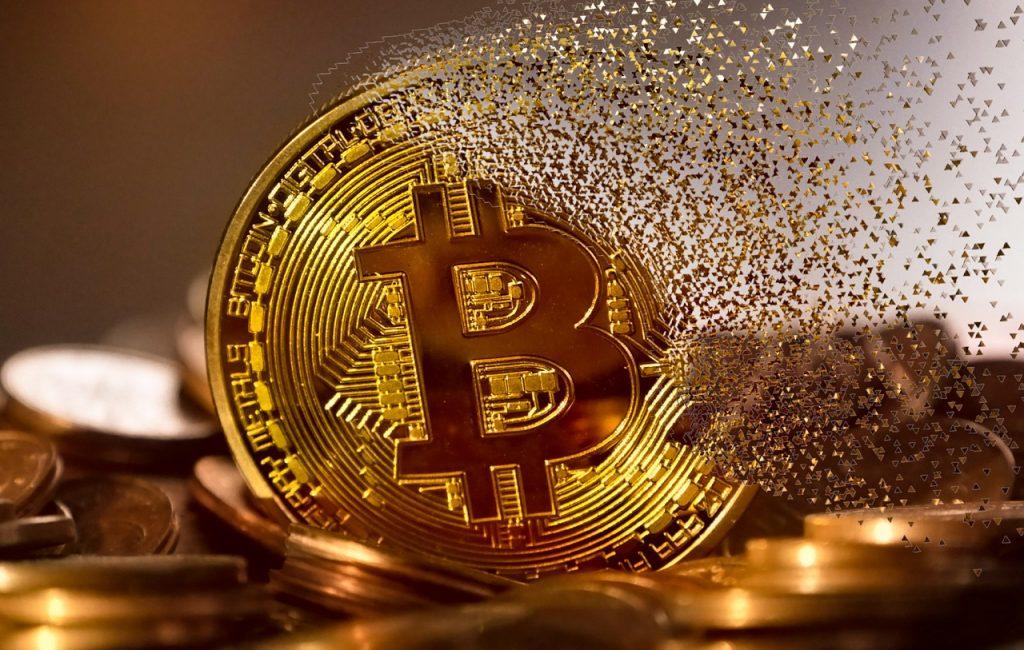 Einfach erklärt: Bitcoin, Blockchain und Smart Contracts